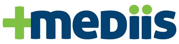 Mediis logo